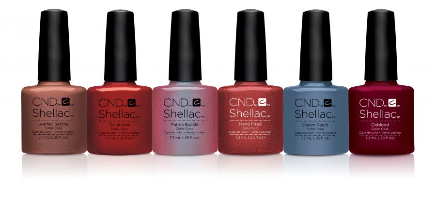 shellac-brand-craft-culture-lineup-900x458